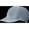 hat - Beretti -