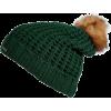 Hats - Kape -