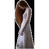 haunted - Illustrations -