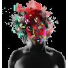 head - Figure -