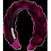 headband - Sombreros -