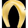headband - Hat -