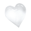 heart - Belt -