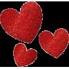 heart - Illustraciones -