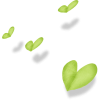 Heart Green - Ilustracje -