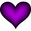 heart - Items -