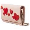 heart it franny - Clutch bags -