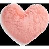 heart pillow - Otros -
