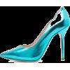 heel - Classic shoes & Pumps -