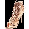 heel - Sandale -
