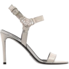 heels - Sandálias -
