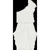 ALICE + OLIVIA - Dresses - 2,00kn  ~ $0.31