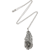 KENNETH JAY LANE - Necklaces - 2,00kn  ~ $0.31