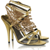 ROBERTO CAVALLI - Sandals - 5,00kn  ~ $0.79