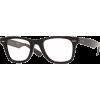 Ray Ban - Sunglasses - 1,00kn  ~ $0.16