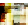 abstract - Background -