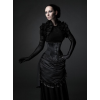 high fashion vintage - Uncategorized -