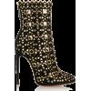 highheel,boots,women - Botas - $1,388.00  ~ 1,192.13€