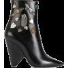 Highheel,boots,women - Boots - $1,395.00