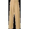 highwaistedpants,fashion,women - Capri & Cropped - $410.00