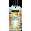 hilosophy Sparkling White Peach Shampoo, - Cosméticos -