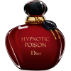 Hipnotic Poison - Perfumes -