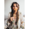 hippie hair - Uncategorized -