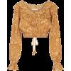 hippy - Long sleeves shirts -
