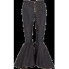 hlače - Pantalones Capri -