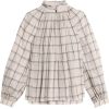 SHirt - Camicie (lunghe) -