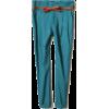 hlace - Pants -