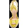 hm,. - Classic shoes & Pumps -