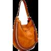 hobo bag - Kleine Taschen -
