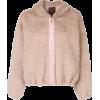 holiday gifts,jackets - Jakne i kaputi - $3,715.00  ~ 3,190.76€