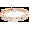holiday gifts,rings,trendalert - Bracelets - $2,700.00