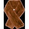holiday gifts,scarves - Šalovi - $392.00  ~ 336.68€