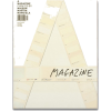 magazine - Background -