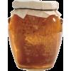 honey - Food -