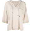 hoodie - Uncategorized -