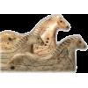 horses - Animals -