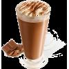 hot cocoa chocolate - Bebidas -
