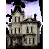 house - Items -