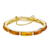 houseofamber.com - Bracelets -