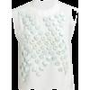 http://cdn-images.farfetch.com - Camicia senza maniche -