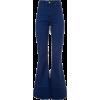 http://cdn-images.farfetch.com - Jeans -