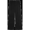 http://usv2-media.wconcept.com/catalog/p - Capri hlače -