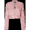 https://www.modalist.com/produ - Jacket - coats - $224.00