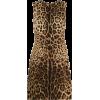 https://cdn-images.farfetch-contents.com - Dresses -