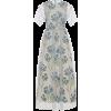 https://cdn.modaoperandi.com/assets/imag - ワンピース・ドレス -