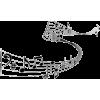 https://encrypted-tbn0.gstatic.com/image - Items -